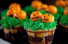 Sweet Halloween <3