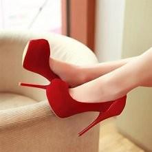 Czerwone ;3