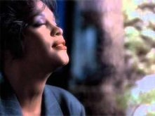 Whitney Houston - I Will Al...