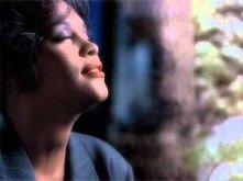 Whitney Houston - I Will Al...