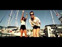 Sasha Lopez Feat. Radio Kil...
