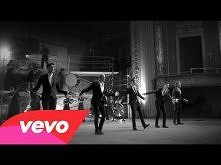 The Wanted - Show Me Love (...