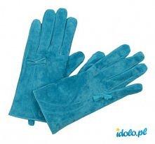 rękawiczki na zimkę przydał...