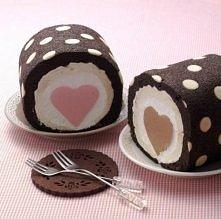czekolada i truskawki - pyc...