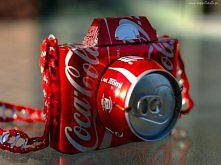 Coca Cola <3