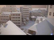 Zobacz połączenie origami z...