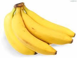 Banan  Ma bardzo dużo warto...