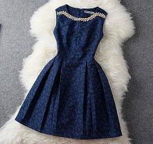 sukienka # moda