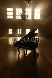 Fortepian <3 <3 <3