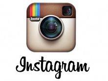 instagram com/emiiii7  follow4follow! możecie mnie śledzić :)