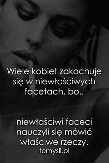 znam znam ..