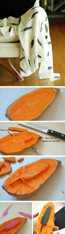 Super pomysł *-*