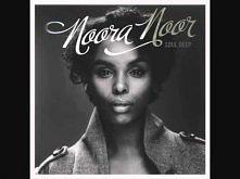 Noora Noor - Forget what I said Głos...