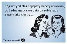 racja :)