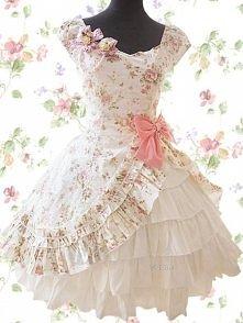 Cudne :3 lolita cosplay