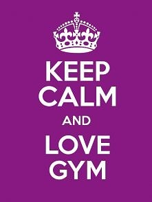 I love workout!! <3