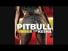 Pitbull - Timber (Audio) ft. Ke$ha
