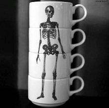 anatomiczne filiżanki ;D