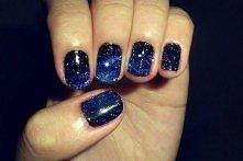 Cudne♥♥♥ Galaxy *o*