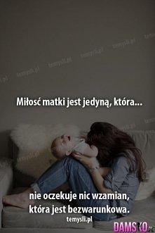 Kocham to :*