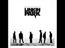 Linkin Park 'Given up&...
