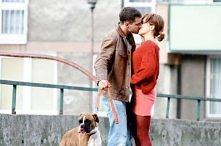 """Big love"" Piękny film !!! Polecam"
