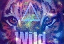 wild.
