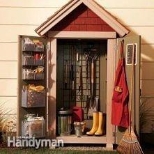 perfekcyjna pani domu była by zachwycona :)