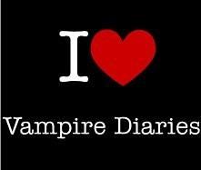 Vampire ;)
