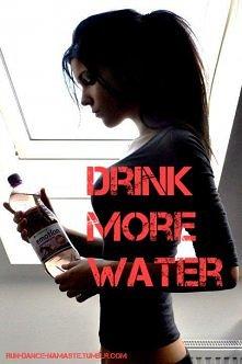 H2O.. ;)