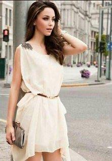 sukienka*.*