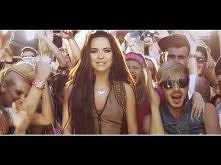 INNA - Be My Lover