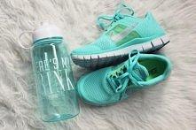 butki do biegania