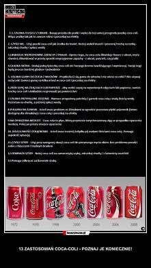 Ave cola !