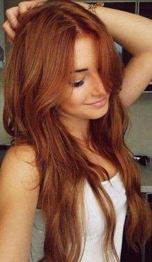 zazdroszczę włosów *.*