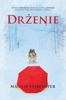 Współczesna opowieść o wilkołakach! A w niej miłość, przyjaźń, wielka samotno...