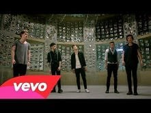 One Direction - Story of My Life <33 :'(