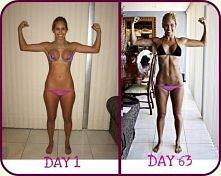 Insanity-workout 60 dni . M...