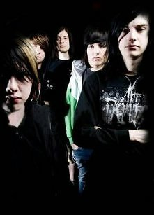 Old BMTH