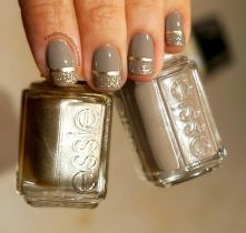 #gold_and_taupe