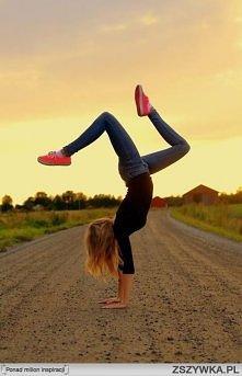 Uwielbiam to zdjęcie :) Chcę osiągnąć taki efekt, a wy?