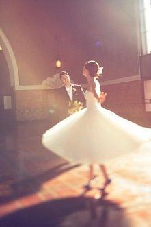 miłość # love # couple