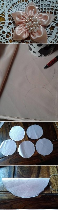 , How to, how to do, diy in...