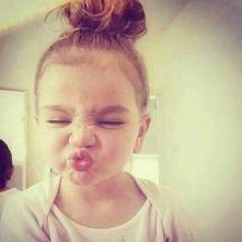 kiss :*