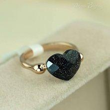 pierścionek śliczny *.*