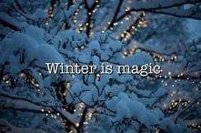 magic ♥♥♥