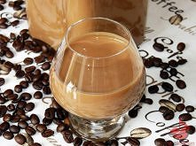 Kawosz Mocno aromatyczny, g...