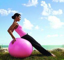 ćwiczenie mięśni dna miednicy