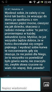 TYLE NA TEMAT