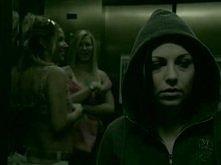 Evanescence - Everybody&amp...